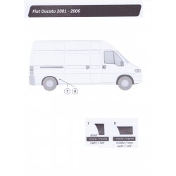 Protection AR Droite 90791